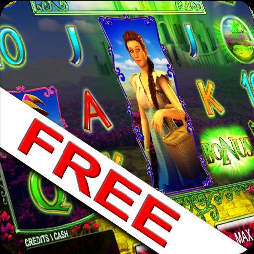 980% Ingen Regler Bonus! på BGO Casino