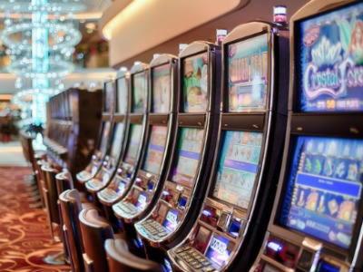 """Eur 4080 """"Genesis"""" kazino nėra depozito premija"""