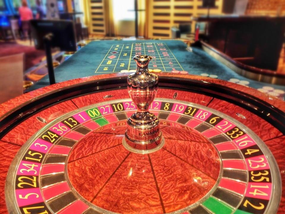 710% Match Bonus Casino hos Casino Shadowbet