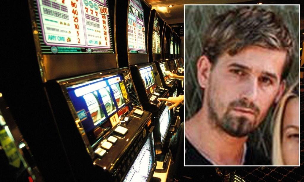 $4030 NO DEPOSIT BONUS at Spinit Casino