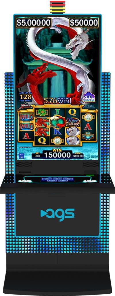 € 95 GRATIS chip på Dunder Casino