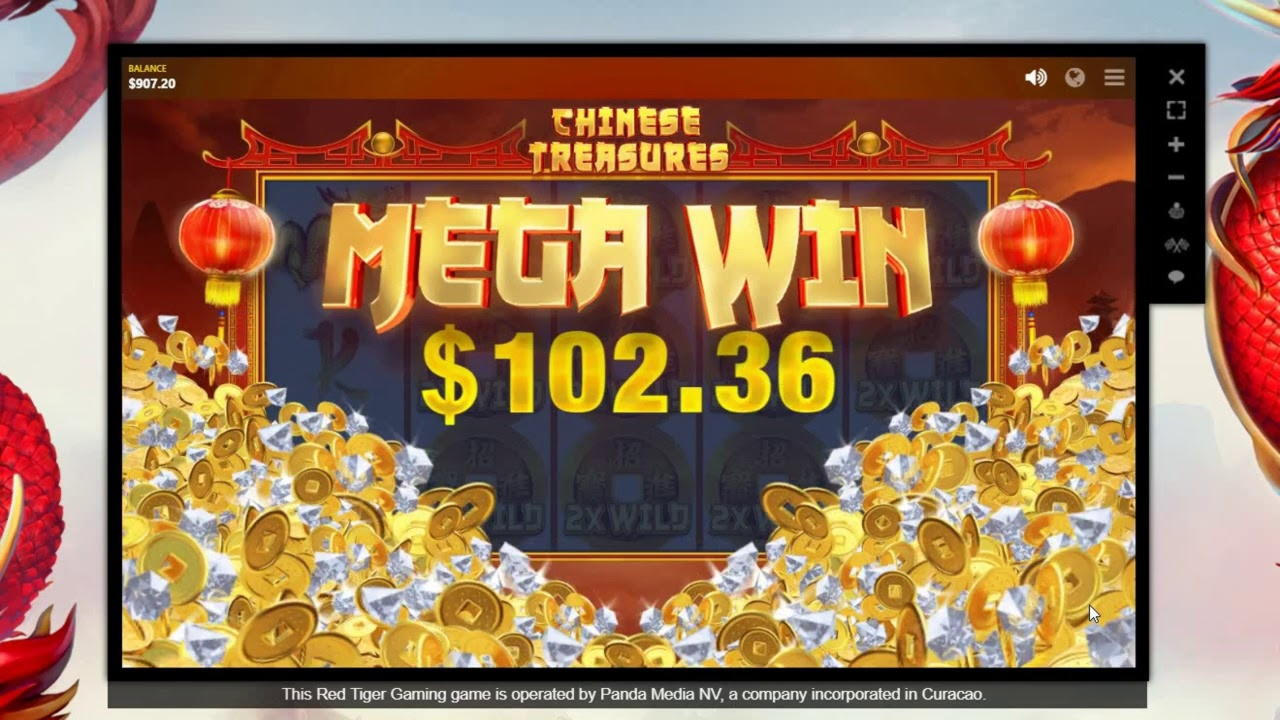 215% Match Bonus Casino på Betway Casino