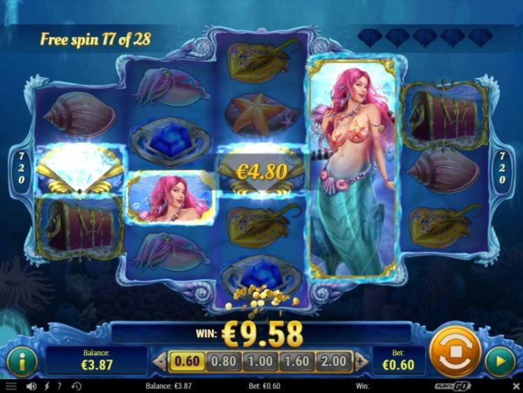 420% bonus ved første indbetaling på Casimba Casino