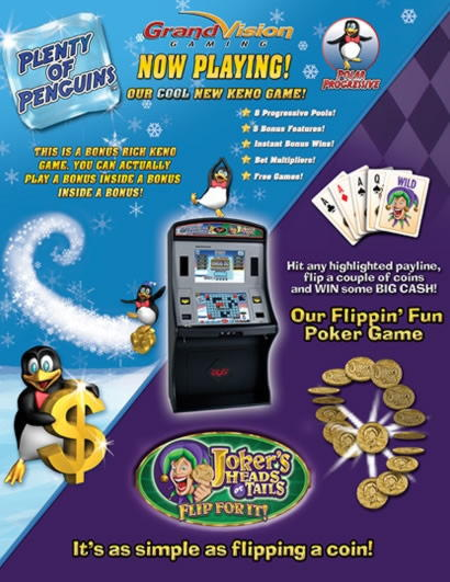 $ 850 Mobile freeroll slot-turnering på Wish Maker Casino