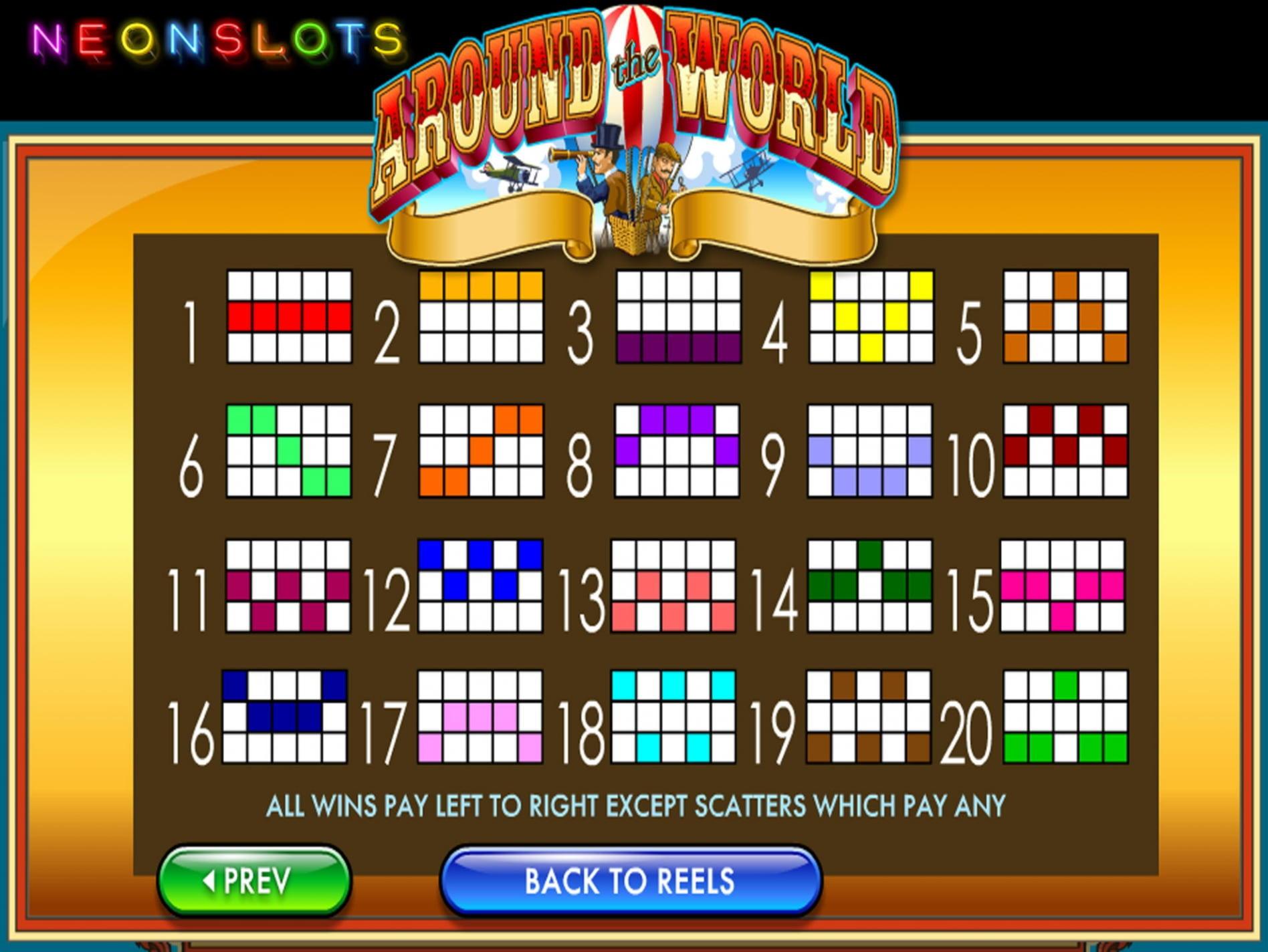 EUR 555 GRATIS CASINO CHIP hos Casino com