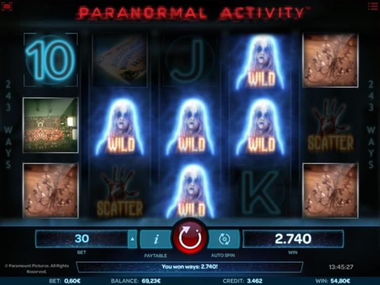 € 560 Ingen indbetalingsbonuscasino hos Casino Shadowbet