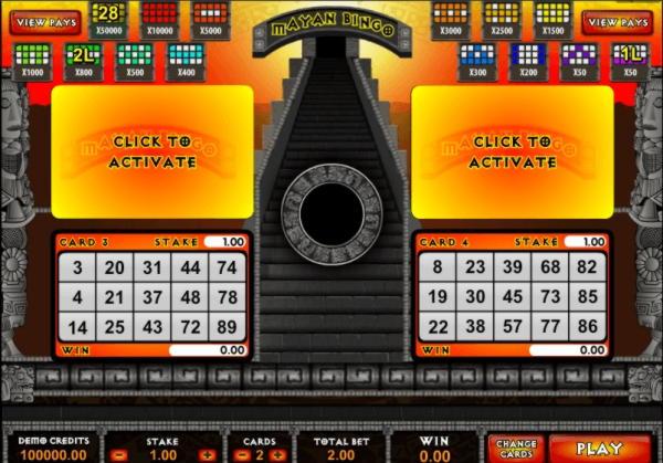 Darmowa gotówka 230 w kasynie Leo Vegas