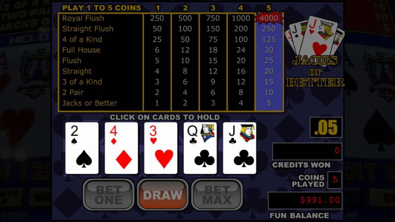 215 gratis spins på William Hill Casino