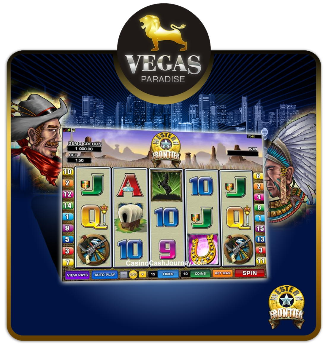 EUR 4145 ingen indbetalingscasino bonus på Genesis Casino