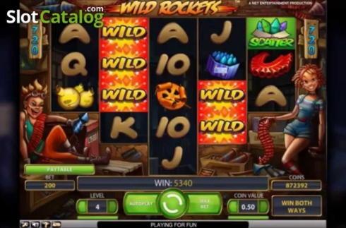 $ 330 casino-chip på Guts Casino