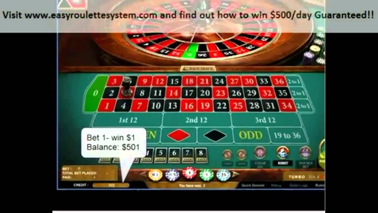 £ 265 Casino turneringer freeroll på Party Casino