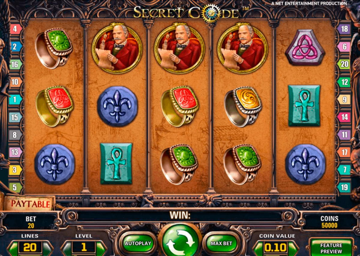 € 430 GRATIS casinospon på Dream Vegas Casino