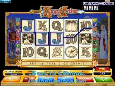 EUR 360 GRATIS Chip Casino hos Mrgreen Casino