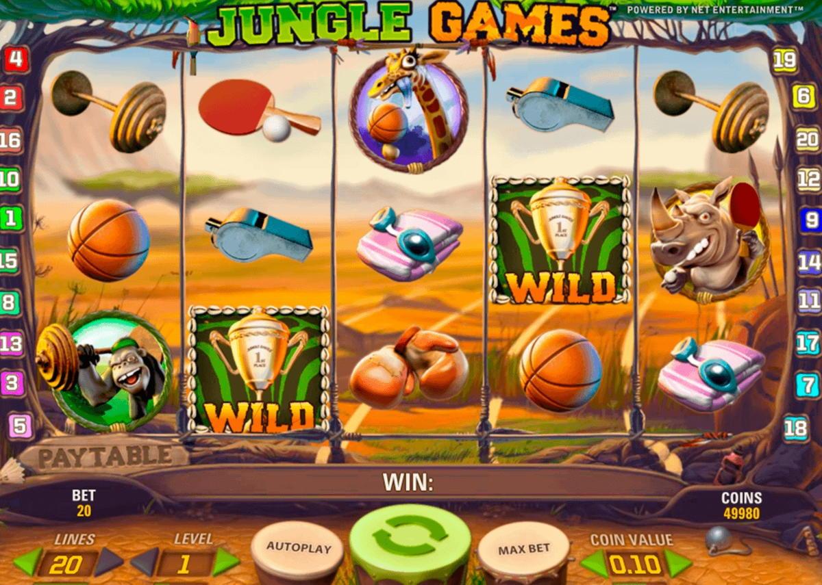 Eur 940 no deposit at Slotty Vegas Casino
