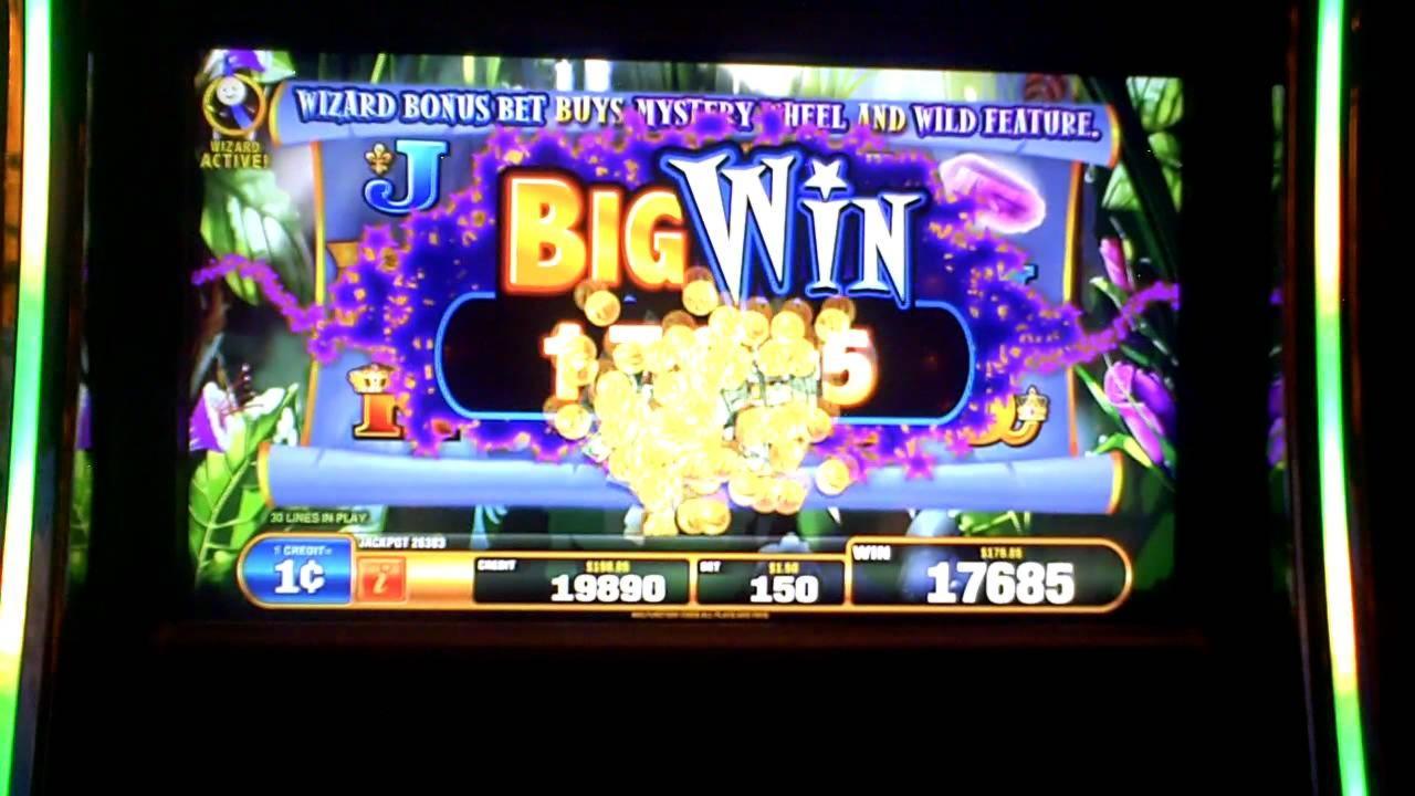 EURO 545 gratis chip casino på Mansion Casino