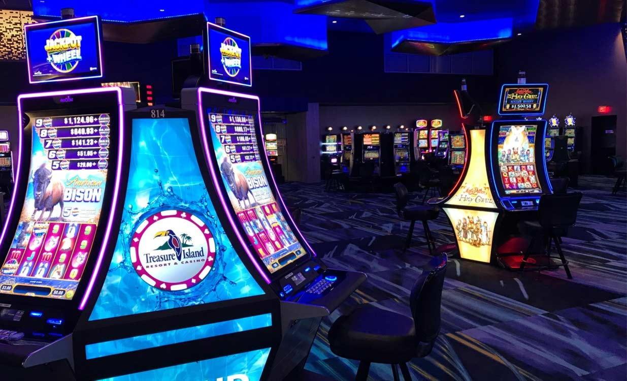 110 Gratis spins ingen indbetalingscasino på Sloty Casino