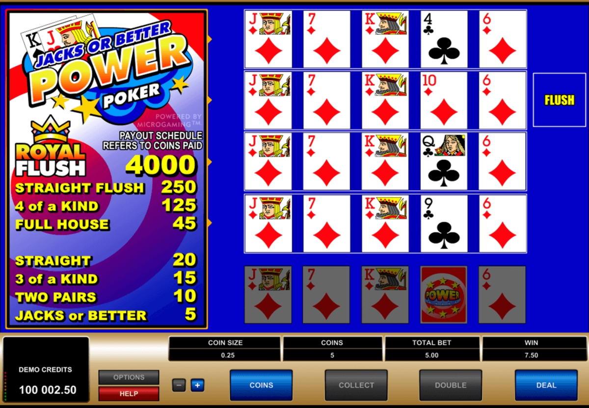 Eur 2030 No Deposit Bonus Code At Slotty Vegas Casino