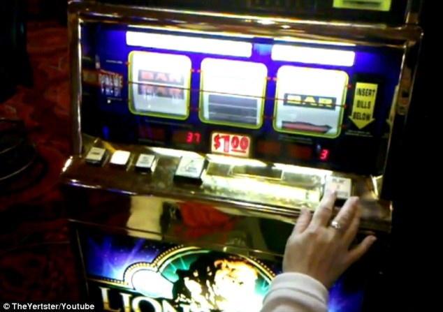 $450 Free Chip Casino at Leo Dubai Casino