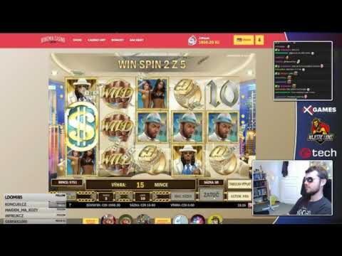 Eur 4820 NO DEPOSIT BONUS CODE at Mansion Casino