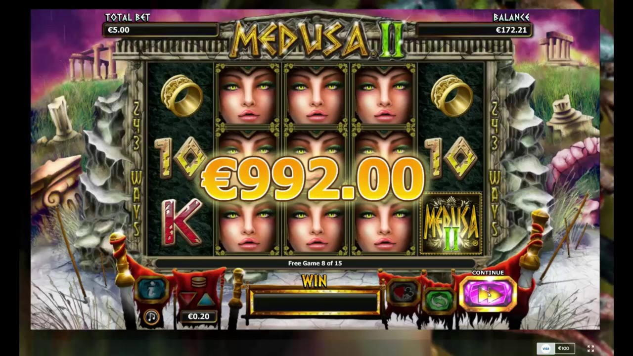 € 225 Daily freeroll slot turnering på Party Casino