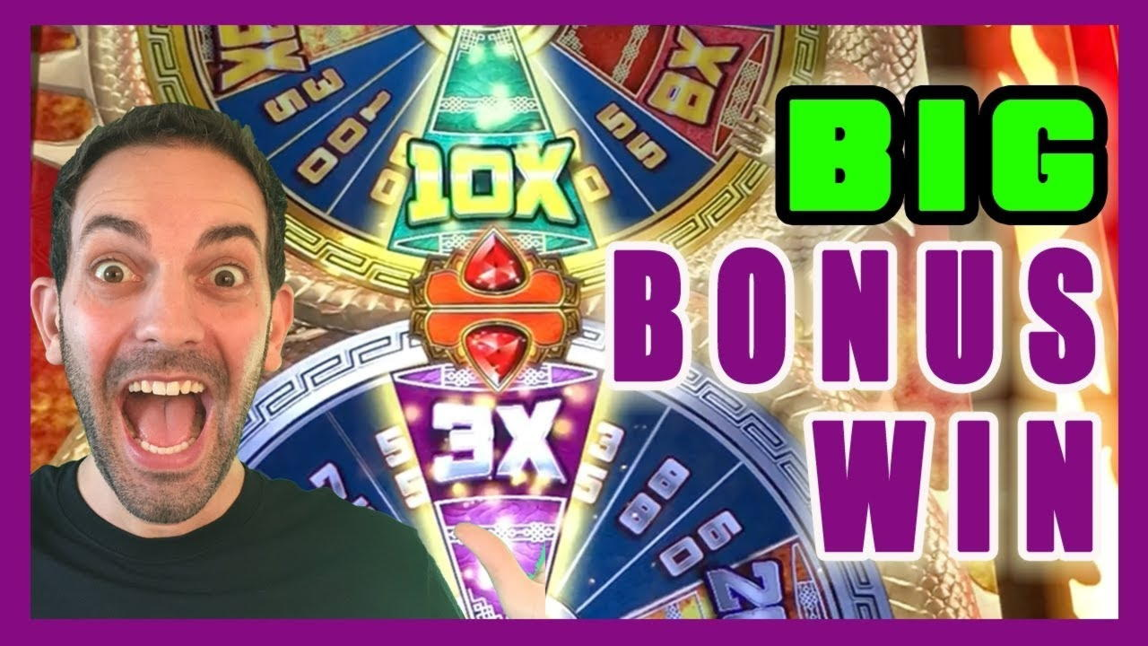 EURO 2095 No deposit bonus at Wish Maker Casino