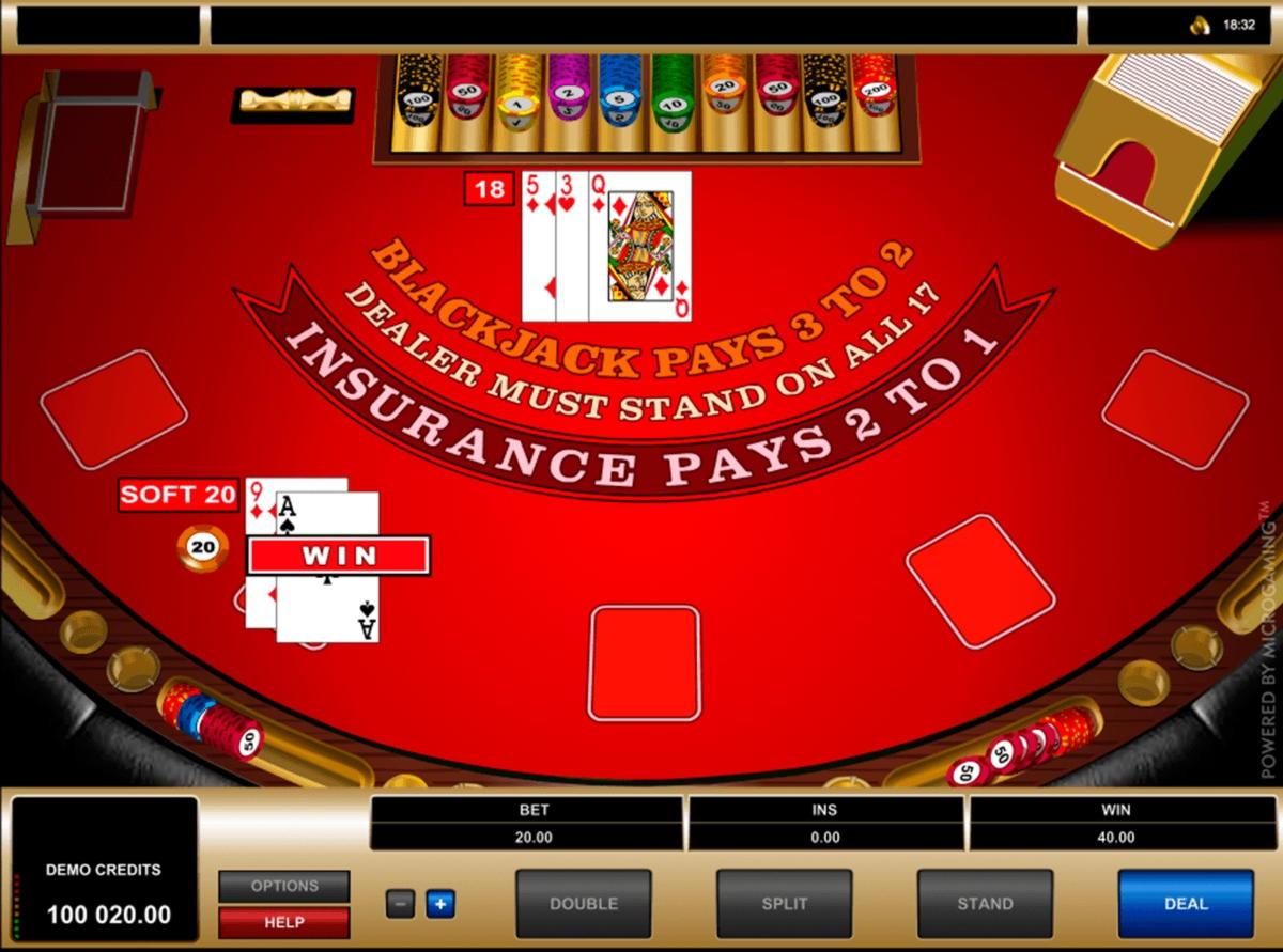 €455 Casino chip at Leo Dubai Casino