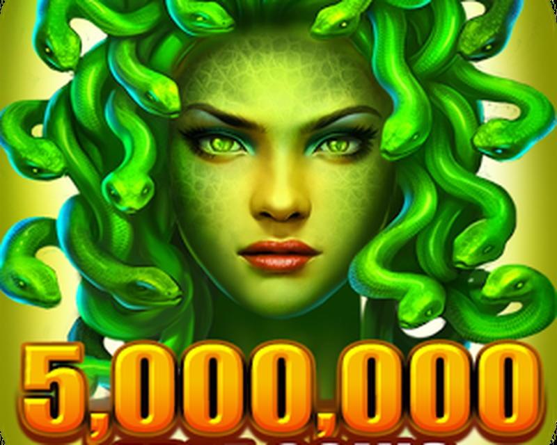 300 gratis casinospins hos Spinrider Casino