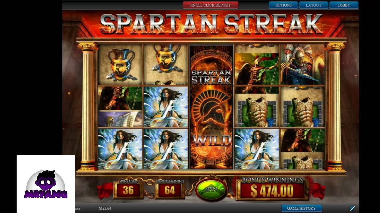 Casino'da $ 220 ücretsiz casino çipi
