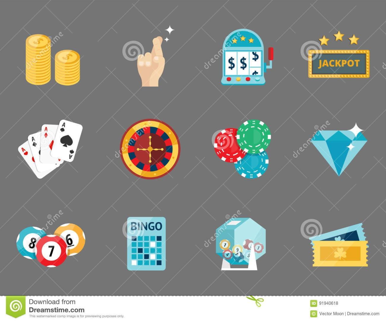 66 FREE Spins at Genesis Casino