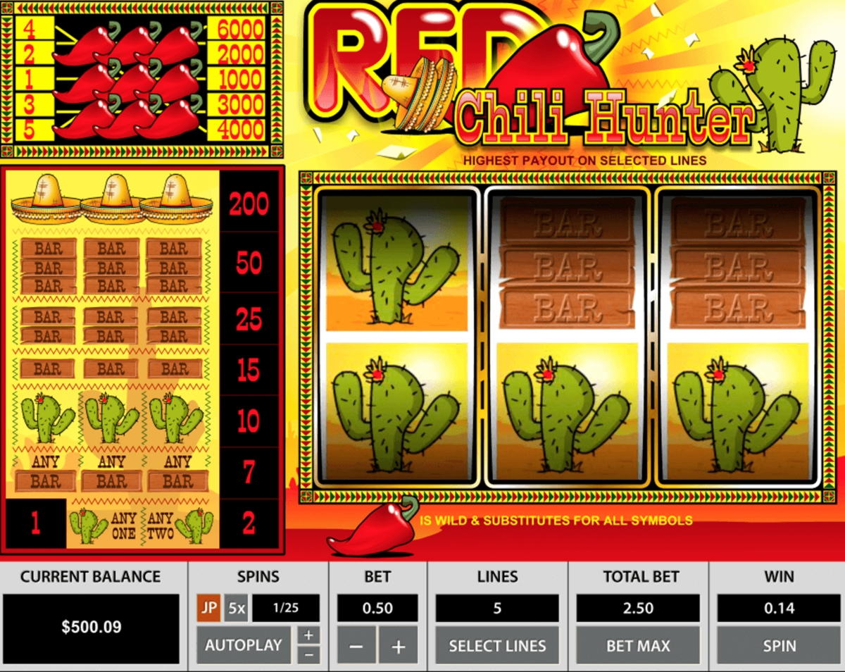 EUR 185 GRATIS chip på Video Slots Casino