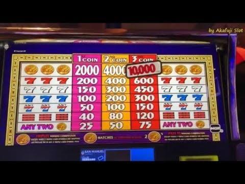 € 305 Gratis casinobillet på Vegas Luck Casino