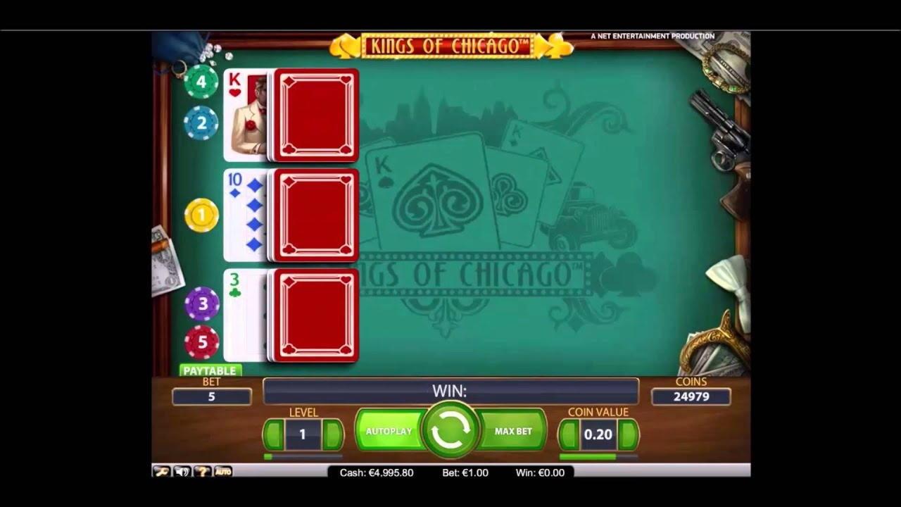 705% indskudsmatchbonus hos Casino Shadowbet