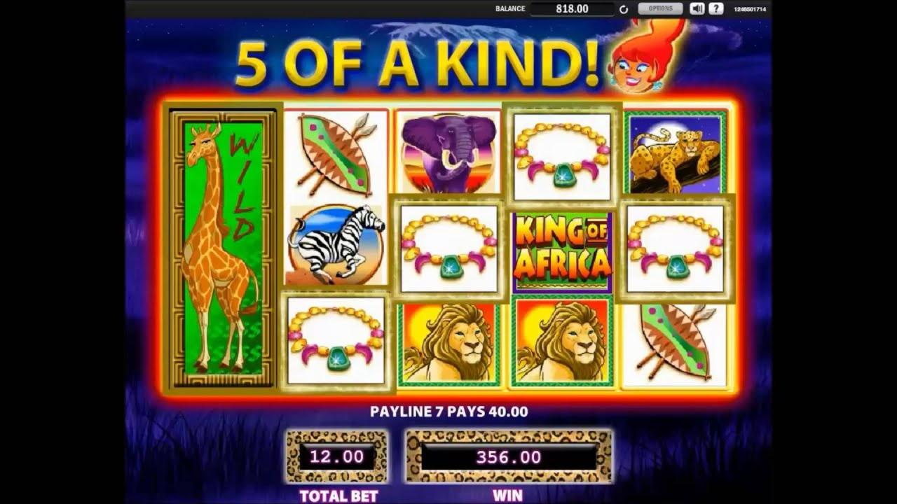 € 905 Casino-turnering på Sloty Casino
