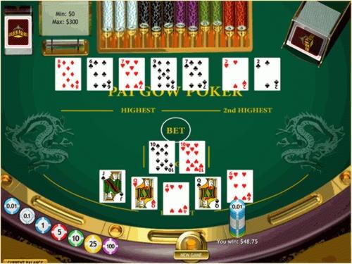 € 1210 ingen depositum hos Wish Maker Casino