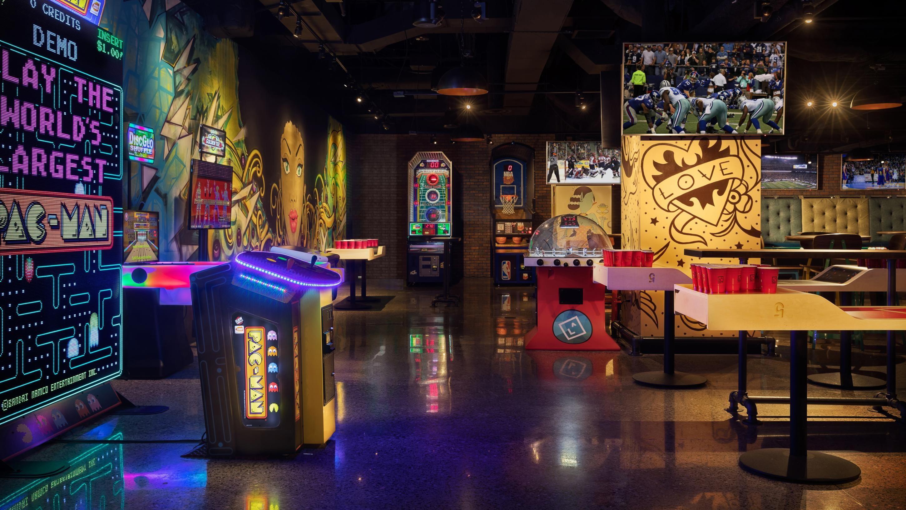 £ 1920 Vegas Lucki kasiinos boonus puudub