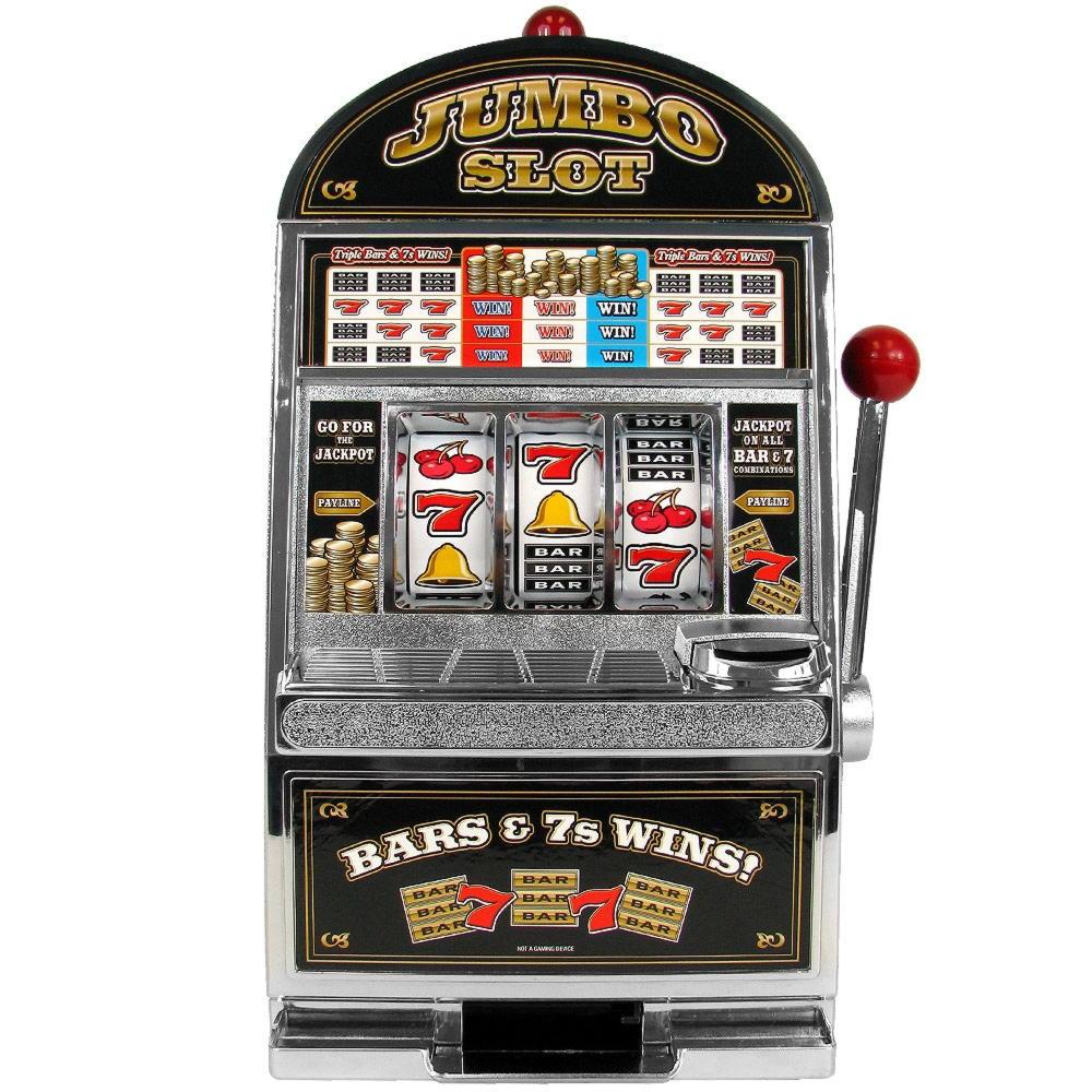 4920 € keen Depot Bonus um Slots Billion Casino