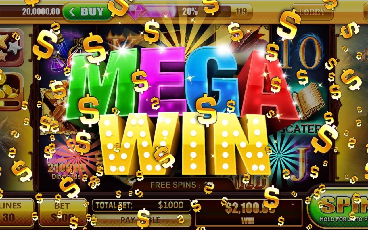 EURO 825 Mobile freeroll slot-turnering på Dunder Casino