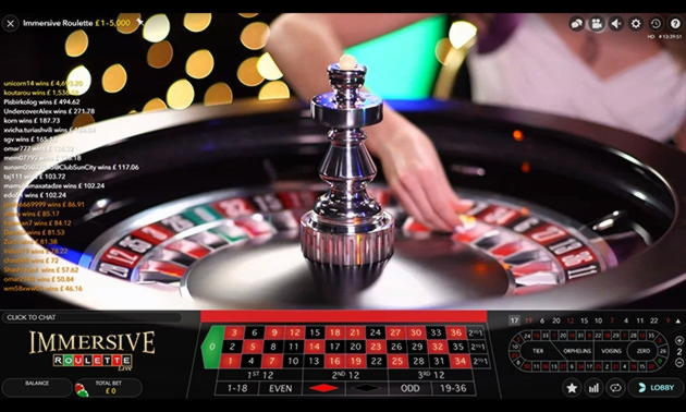 Eur 240 gratis chip på Wish Maker Casino