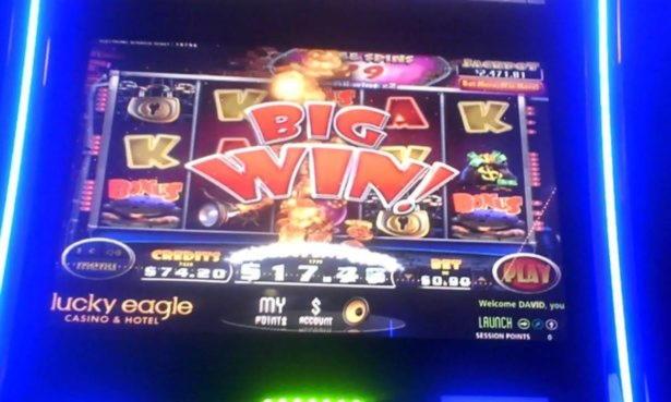 EUR 240 gratis casinoturnering på Guts Casino