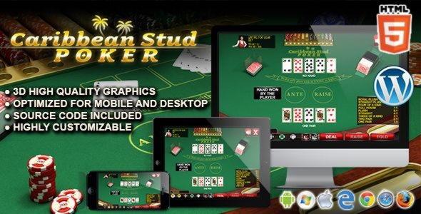£ 265 gratis kontanter hos Wish Maker Casino