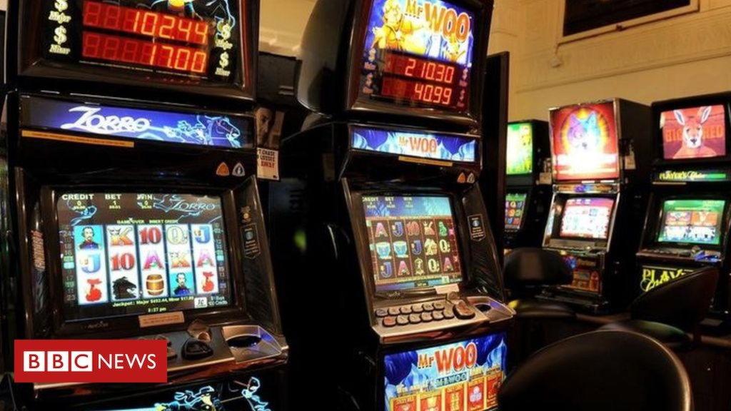 EUR 4250 Ingen indskud BONUS-KODE på Dunder Casino