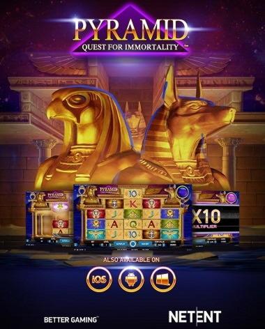 EURO 2745 No Deposit Casino Bonus at Video Slots Casino