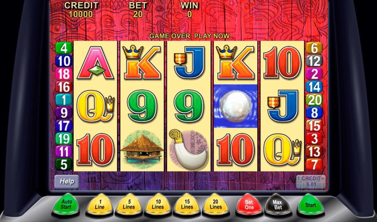 720% Depositum bonus i Vegas Luck Casino