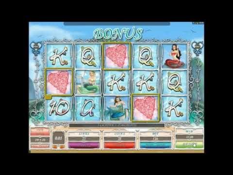 £ 95 TASUTA Chip kasiino kasiinos Luck