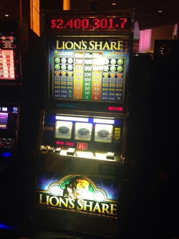 € 85 Gratis chipcasino hos Casino Shadowbet