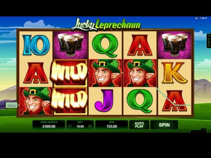 Freeroll på $ 820 Casino turneringer på Ikibu Casino