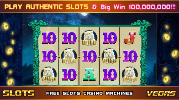 € 2895 Ingen indbetaling hos Guts Casino