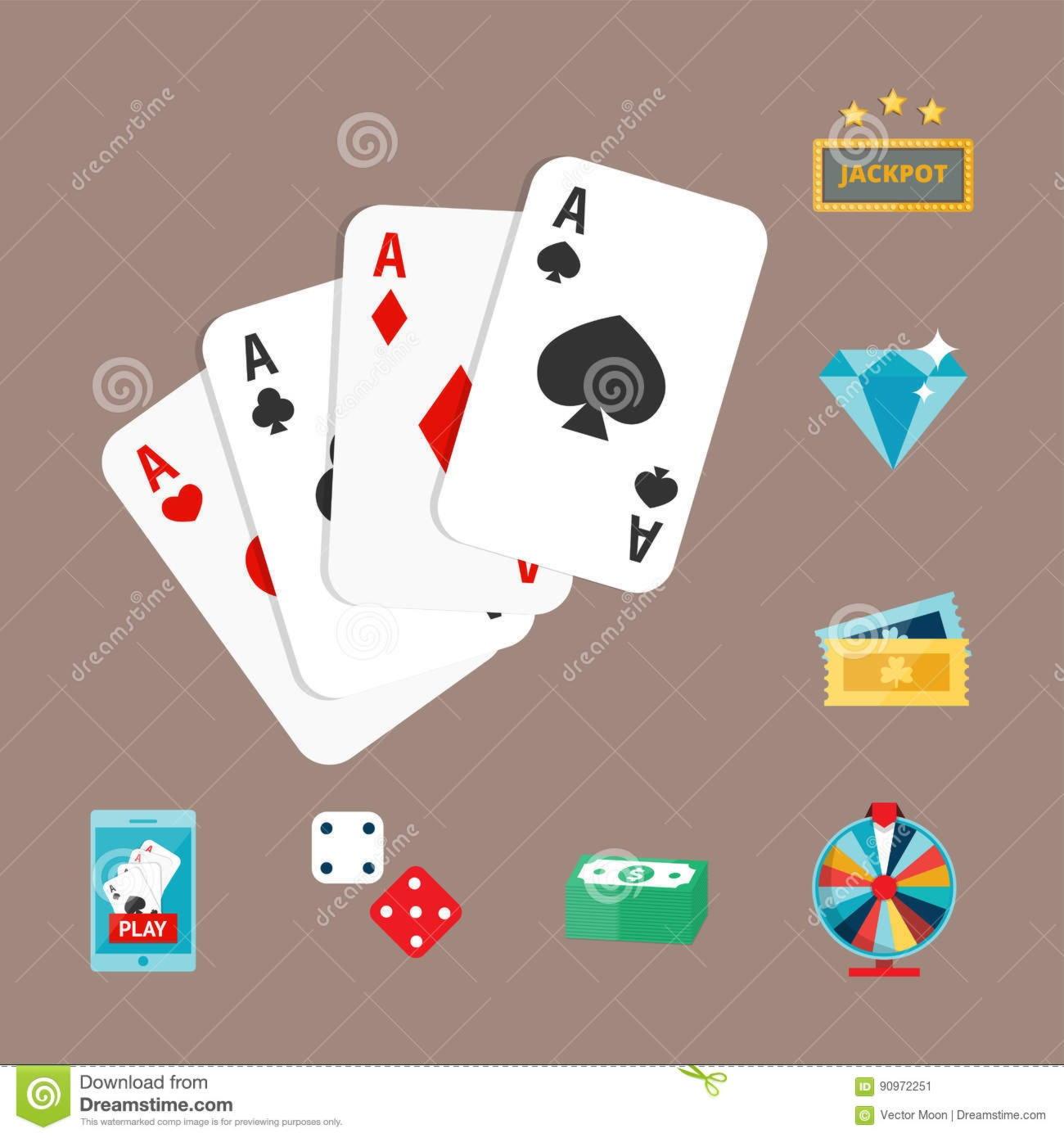 300 gratis casinospins hos Casino Luck
