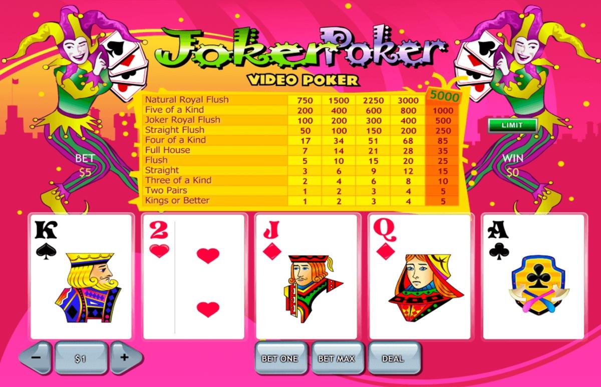 £ 705 Ingen indbetalingsbonuskode hos Genesis Casino