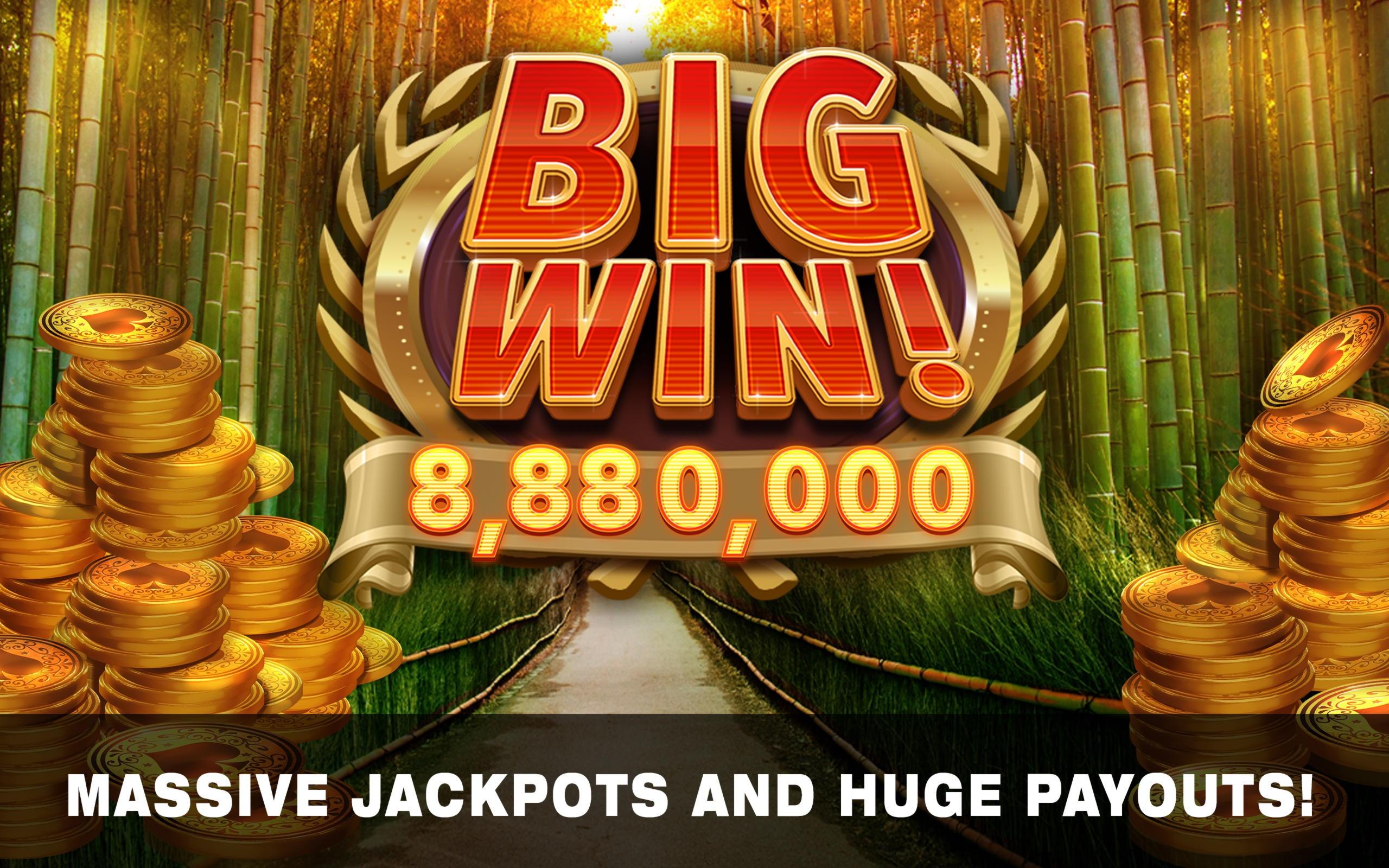 £ 410 Casino Chip im Mansion Casino